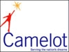 My PM Expert Client camelot and EuroMillions