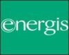 My PM Expert Client Energis