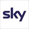 My PM Expert Client Sky and BSkyB